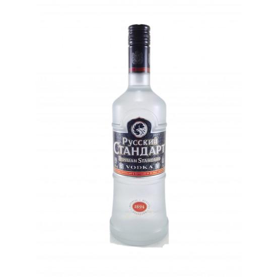 Russian Stantart Original - Κάβα Απόσταγμα