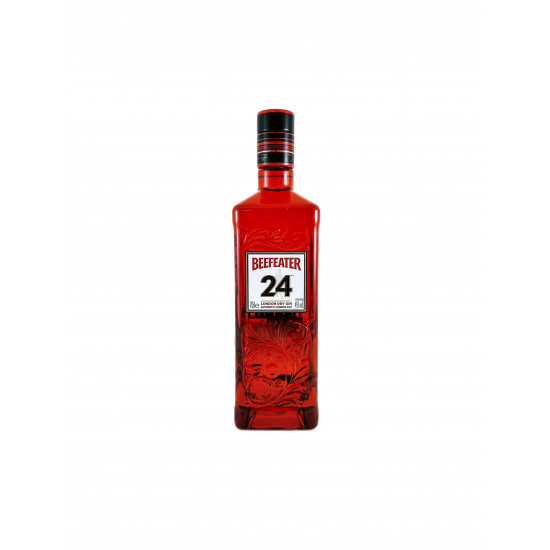 Beefeater 24 - Κάβα Απόσταγμα