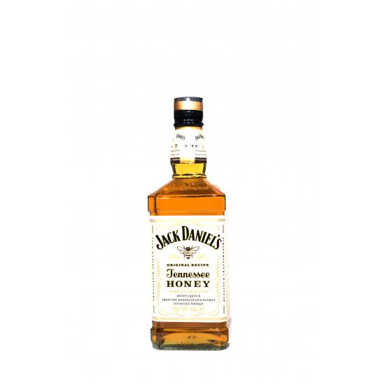 Jack Daniels Honey - Κάβα Απόσταγμα